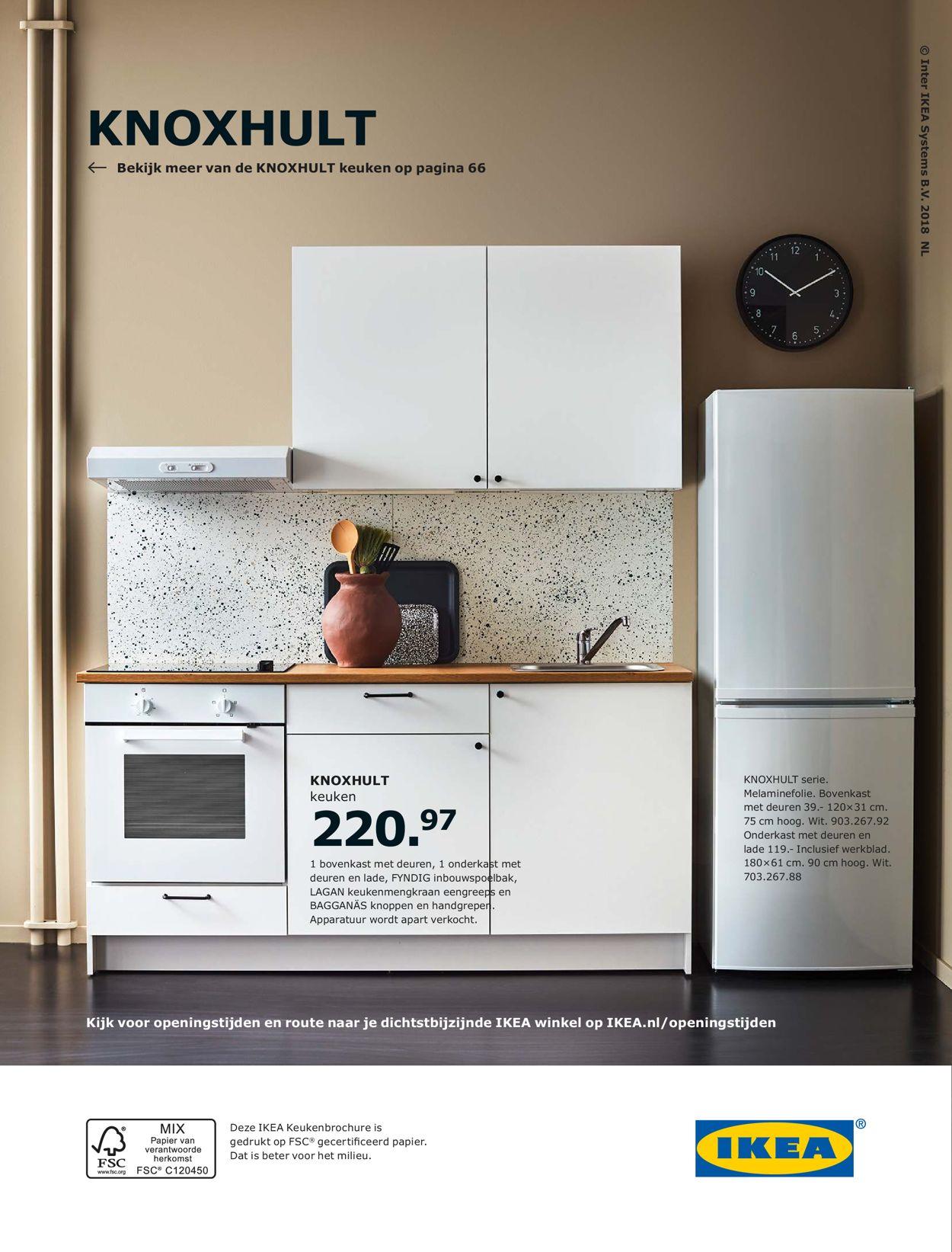 Ikea Actuele Folder 07 01 31 08 2019 35 Wekelijkse Folders Nl