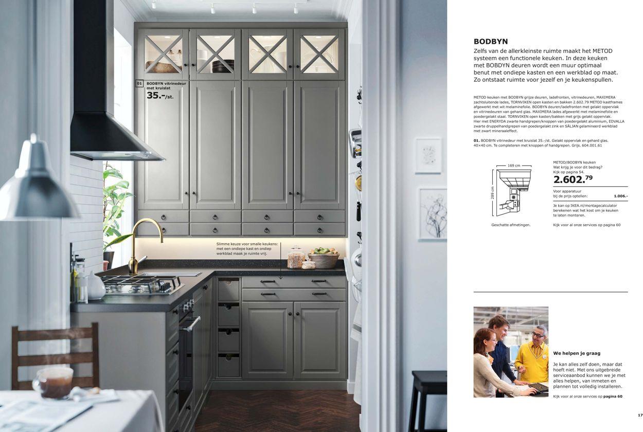 Ikea Actuele Folder 2503 31082019 9 Wekelijkse