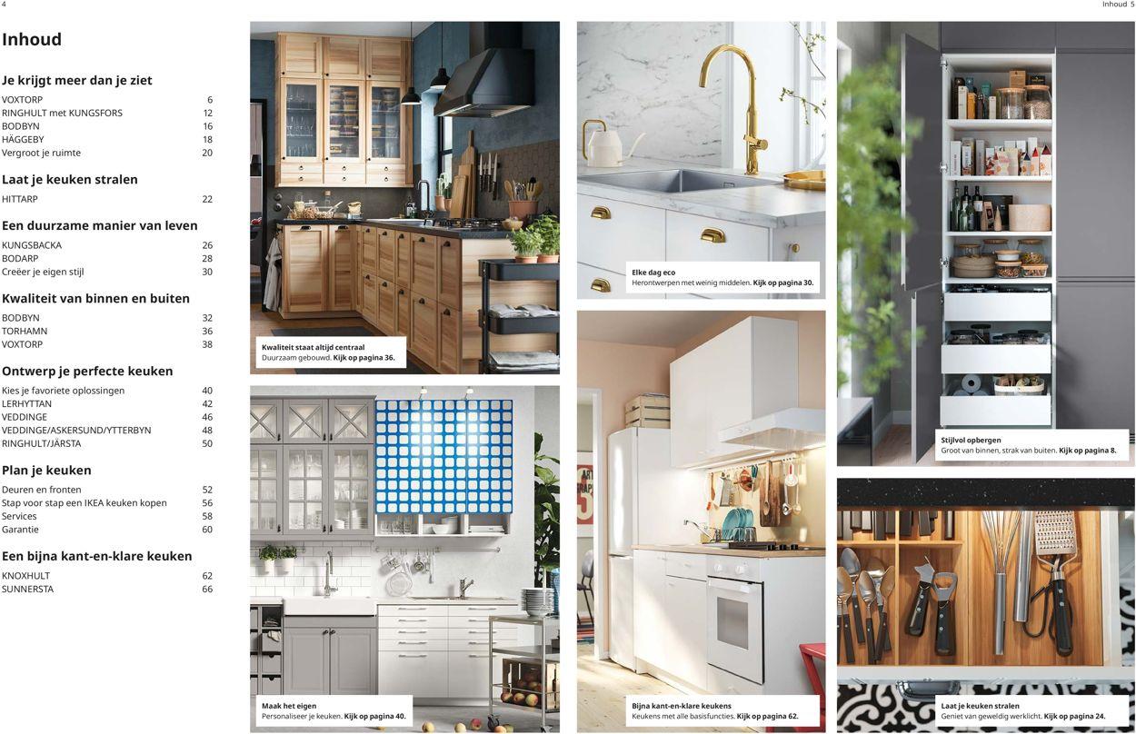 Ikea Actuele Folder 27 08 31 07 2020 3 Wekelijkse Folders Nl