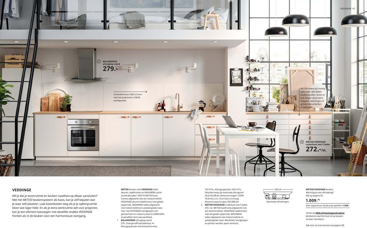 Ikea Actuele Folder 27 08 31 07 2020 24 Wekelijkse Folders Nl