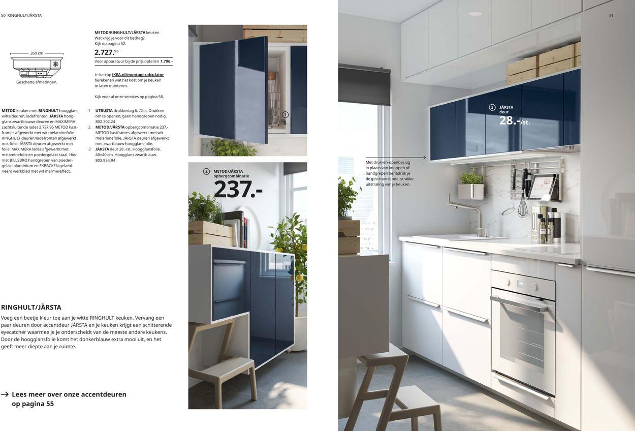 Ikea Actuele Folder 27 08 31 07 2020 26 Wekelijkse Folders Nl