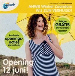 ANWB Actuele folder 12.06 16.06.2019 wekelijkse folders.nl