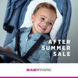 Catalogus van Babypark van 12.09.2020