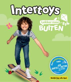 Intertoys folder