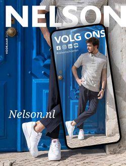 Catalogus van Nelson van 30.04.2020