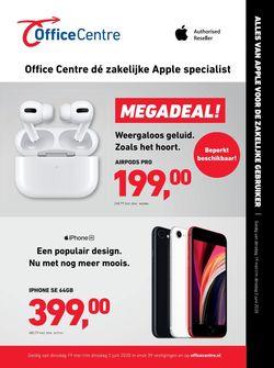 Office Centre Actuele folder 26.02 10.03.2020 [4