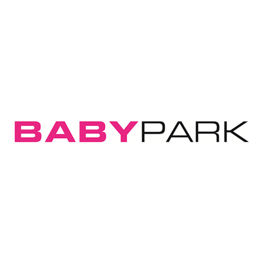 Babypark Wekelijkse Folders Nl