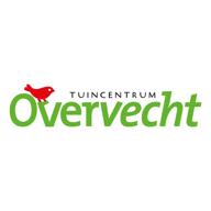 Tuincentrum Overvecht
