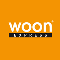 Woon Express
