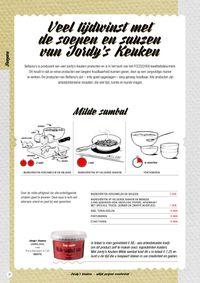 Catalogus van Bidfood van 02.06.2020