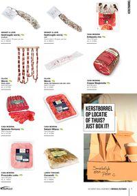 Catalogus van Bidfood van 01.10.2020