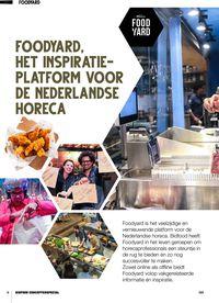 Catalogus van Bidfood van 13.11.2020