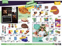 Catalogus van Bidfood van 11.01.2021