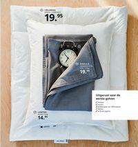 Catalogus van IKEA van 01.09.2020